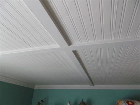 Ceiling Materials Ideas by Beadboard Ceiling Panels Bee Home Plan Home Decoration Ideas