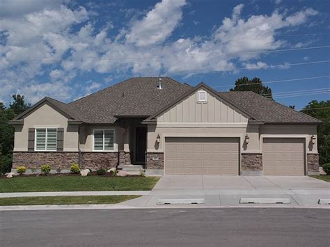ivory home floor plans show me the homes property tour ihrctori