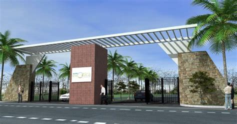 pin  abdul hakkim  gates entrance design entrance gates gate design