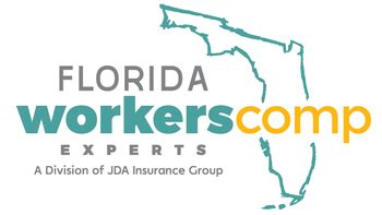Florida Workers Compensation Search 2021 Sugar Manufacturing Or Refining From Sugar Or Sugar Beets National
