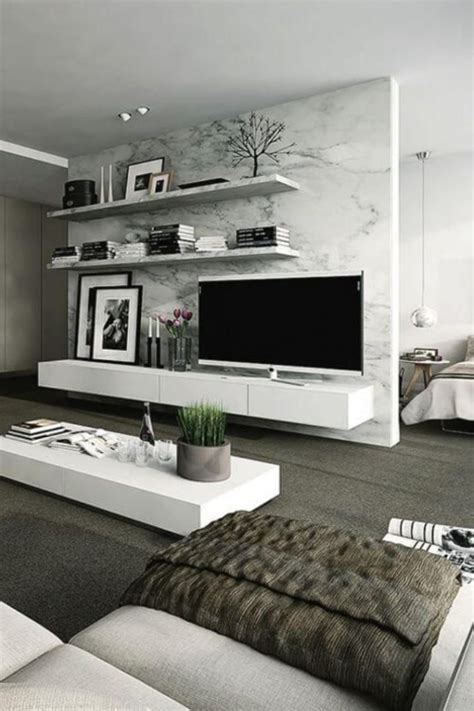wall shelf ideas living room modern with accent wall area the wonder of modern wall art for living room ideas nytexas