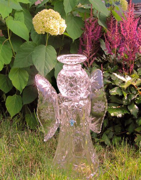 recycled glass garden glass garden recycled glass upcycled