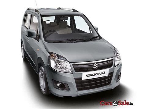 maruti wagon r mileage maruti suzuki wagon r vxi specifications features