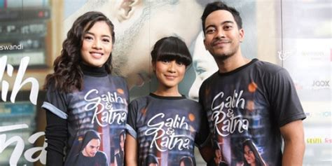 download mp3 gac galih dan ratna dipercaya isi soundtrack galih dan ratna ini komentar