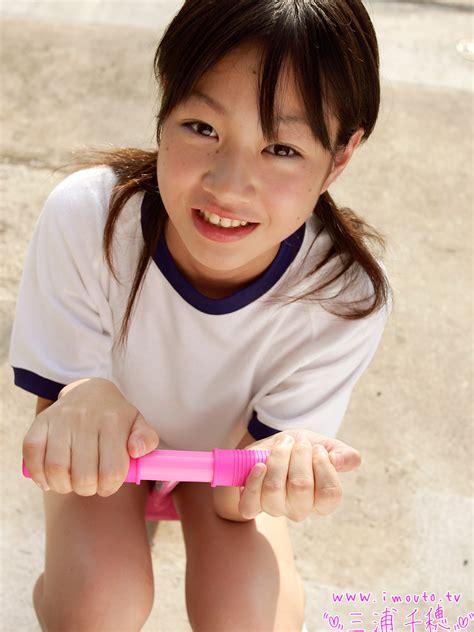 u15 japanese junior idol photos popular photography japanese u15 junior idol girls