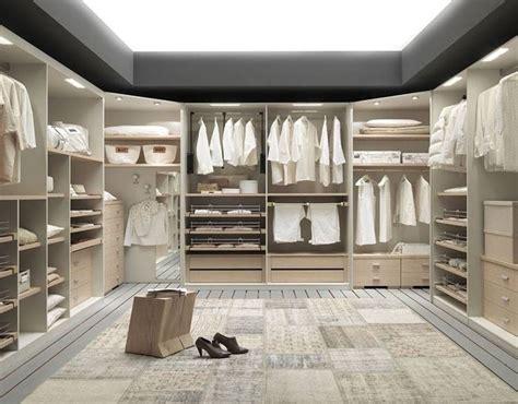 modelli di cabine armadio dimensioni cabine armadio la cabina armadio fai da te