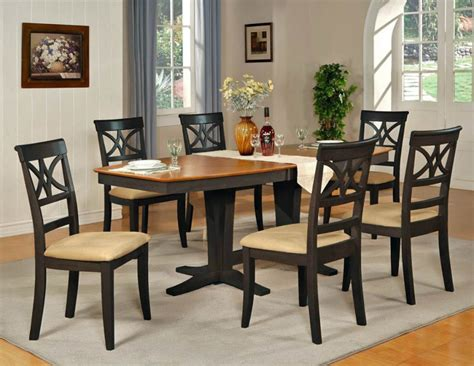 decorating dining room tables best 11 inspired ideas for unique dining room table ideas
