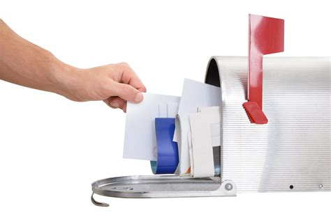 does mail get delivered on new years better business article direct mail marketing quickmail
