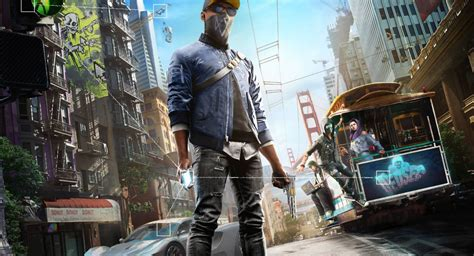 in dogs 2 dogs 2 das update 1 11 steht inkl change log bereit ps4 news