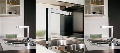 kitchen collections com manhattan kitchen collections products graff