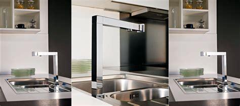 graff kitchen faucets rapflava