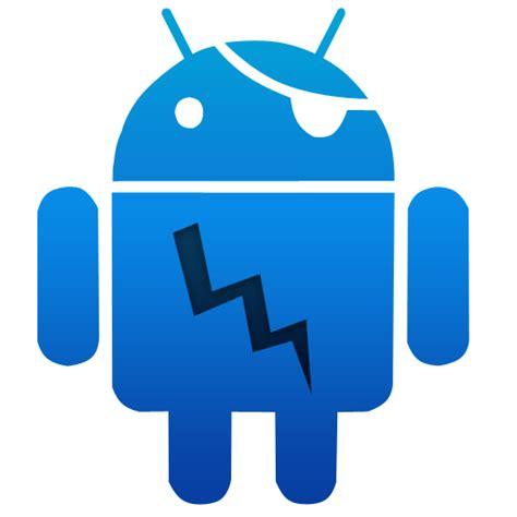 mobile odin pro apk root mobile odin pro v4 20 apk todoapk net