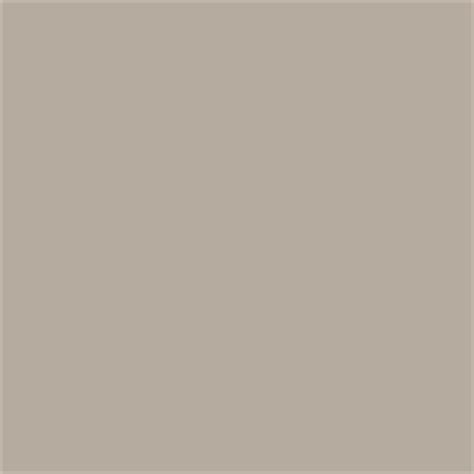 sw 6073 perfect greige color for one of the upstairs color scheme for perfect greige sw 6073