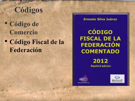 legislacin fiscal 2016 vigente de iva en mexico legislaci 243 n contable