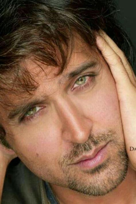 hrithik roshan green eyes 260 best green eyes images on pinterest sexy men