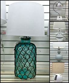 home goods chandeliers the five best items to shop at homegoods from thrifty