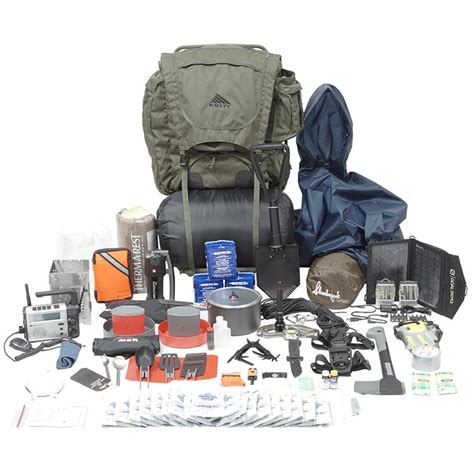 survival gear kits survival kit gear frontiers wiki fandom powered by wikia