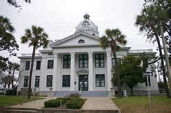 Jefferson County Divorce Records Jefferson County Florida Genealogy Vital Records