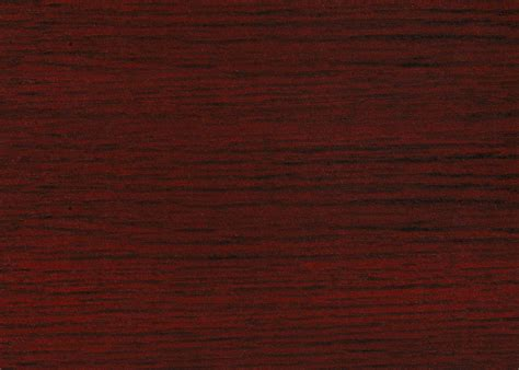 mahogany wood grain texture wallpaperhdc