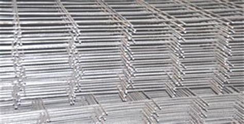 treillis st25 unisteel staal productennetten betonstaal