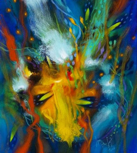 imagenes artisticas abstractas pintura moderna y fotograf 237 a art 237 stica serie abstractos