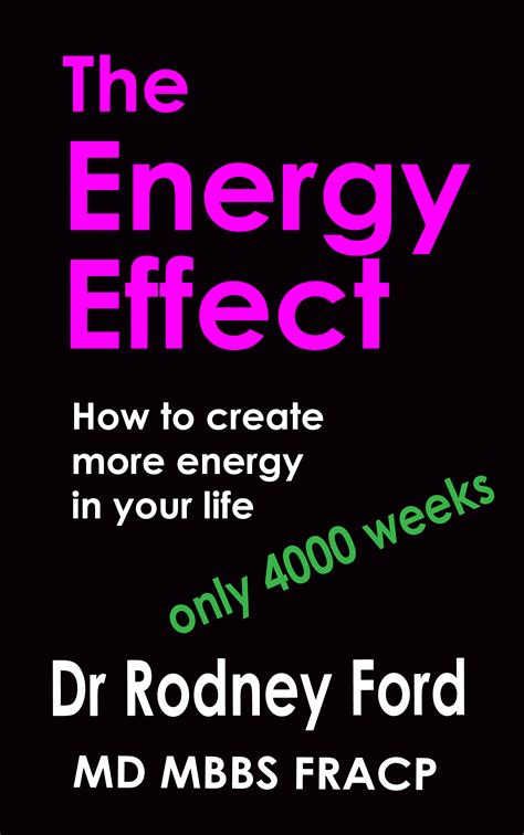how to generate more power in your baseball swing smashwords the energy effect how to create more energy