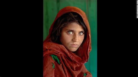 photos steve mccurry s afghanistan