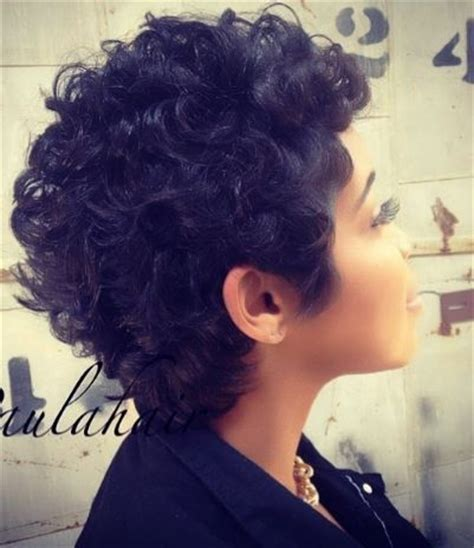 curly pixie cuting guide 17 best images about cute pixies on pinterest curls