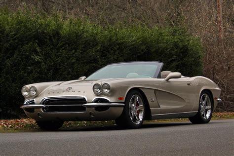 how cars engines work 1962 chevrolet corvette transmission control 1962 chevrolet corvette custom crc conversion 162919
