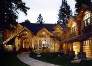cabin style houses we do rustic luxury homes 27 photos suburban