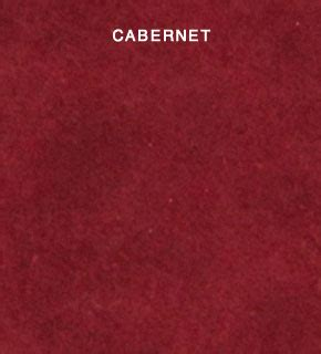 cabernet color eco screen privacy partitions colors and materials