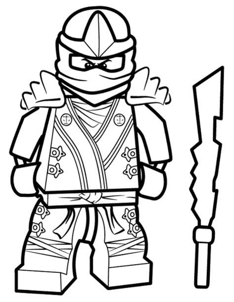 lego ninjago sensei wu coloring pages lego ninjago sensei wu coloring pages coloring download