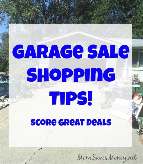 Garage Sales Omaha Garage Sale Finder Omaha 28 Images Why You Should