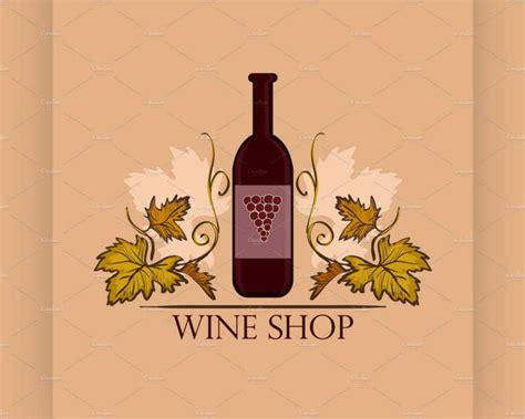 wine label design template 17 wine label design templates free design ideas