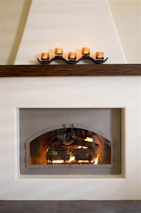 Next Fireplace by Inspired Electric Fireplace Inserts In Dining Room