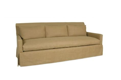 recliners maine lee industries lee sofas richard parks furniture