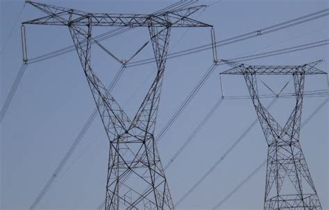 Aep Light Company by Aep Transmission Unit Plans New Oklahoma Power Line
