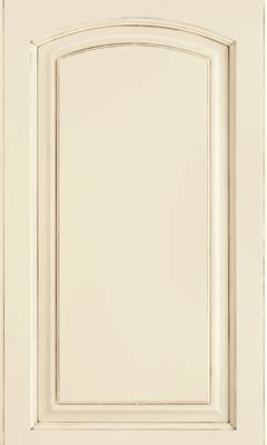 maple hazelnut glaze cabinets maple cabinets hazelnut glaze liberty home solutions llc