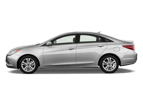 hyundai sonata specs 2013 2013 hyundai sonata specifications car specs auto123