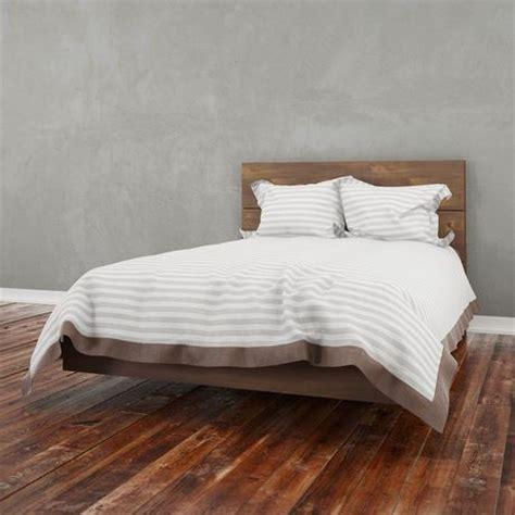 3 piece bedroom set walmart nexera nocce 3 piece bedroom set walmart ca