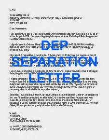 Request Letter For Certification Of Separation Request Letter For Marriage Leave Top Essay Writing Www Alabrisa Com