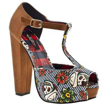 wild pattern heels vegan pink leopard print high heels vegan shoe addict