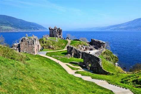 best of ireland luxury uk vacation scotland ireland zicasso