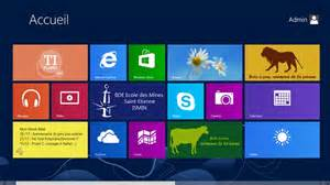windows 7 x32 x64 торрент