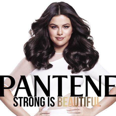 Original Pantene Shoo Colour 750ml pantene pro v airspray hold hair spray walmart