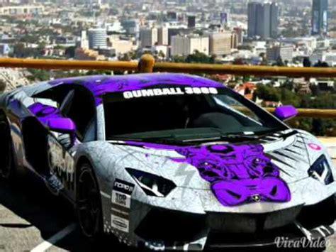 Das Coolste Auto Der Welt by Die Coolsten Autos Der Welt