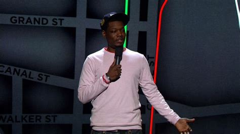 michael che full stand up michael che difference between like and love john