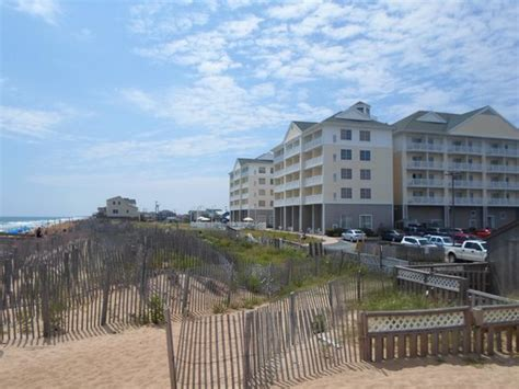 Garden Inn Outer Banks by Courtyard Picture Of Garden Inn Outer Banks