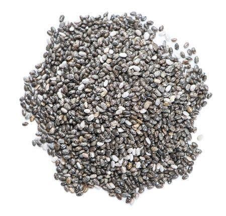 mister loto alimentazione semi di chia propriet 224 e benefici