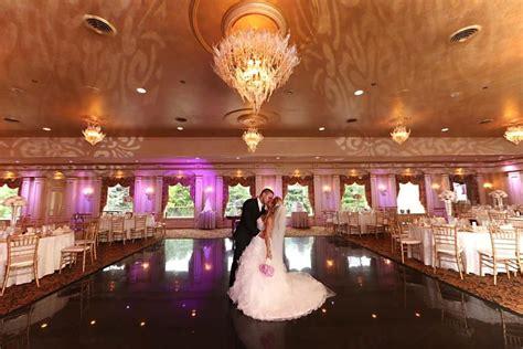 il tulipano wedding venue nj nj baby showers njwedding venues wedding venues indoor